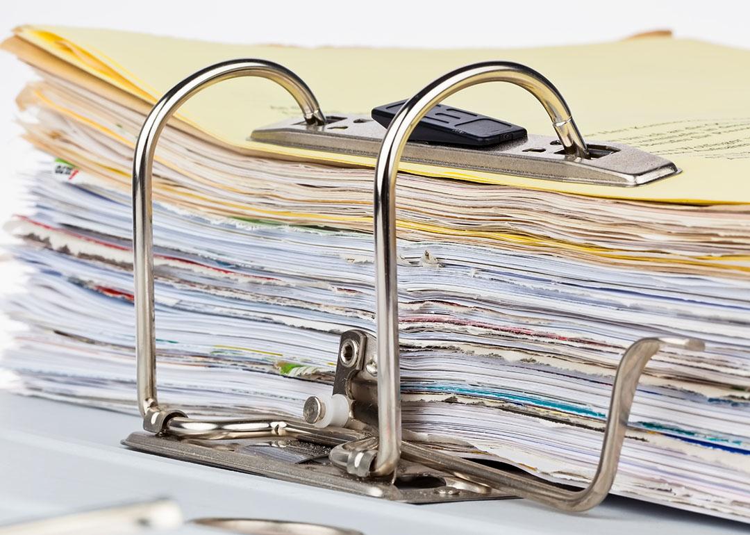 Prowadzenie księgi przychodów irozchodów orazryczałtów